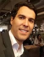 Andre Fernandes Carrijo